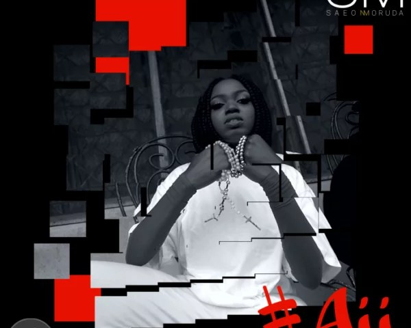 saeon-aii-prod-by-dwill-cover-art