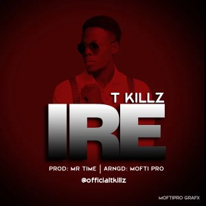 t-killz-ire-prod-by-mr-time-00