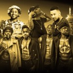 All What You Need to Know About Tomorrow MAMA Awards 2016