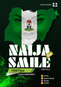 yemi-tpx-naija-go-smile-prod-by-edward-sunday-cover-art