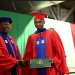 Did You Agree with Atiku Comment on Public University in Nigeria? Graduates of Public University in Nigeria are Brainless, they Can't Compete with his Private Secondary School Students — Atiku Abubakar