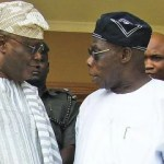 Ex-President Olusegun Obasanjo Wanted Lifetime Presidency, Not A Third Term — Atiku Abubakar