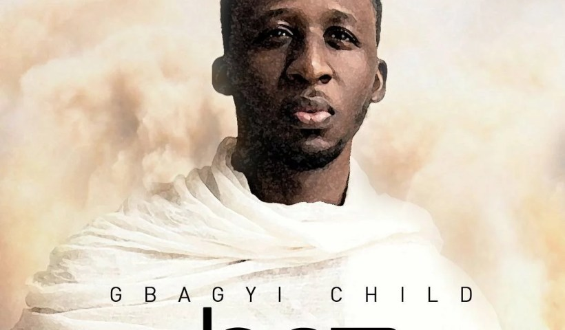 bez-gbagyi-child