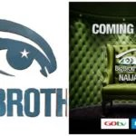 Big Brother Naija is Back : Here are Seven Interesting Things You Should Know About Big Brother Naija
