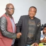 COSON Launches Nigeria's First Copyright Online Licensing Platform – 'CLAP'