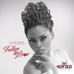 Download Chidinma — Fall In Love (Prod by Masterkraft)