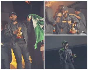 falz-wins-revelation-of-the-year-at-afrima-2016-300x240