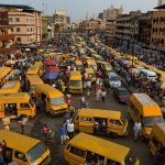 How to Survive a Trip to Lagos on Less Than $10 a Day