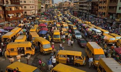 traffic-transportation-lagos-nigeria_86774_990x742
