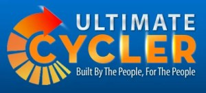 ultimate-cycler-blue
