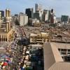 Lagos Life