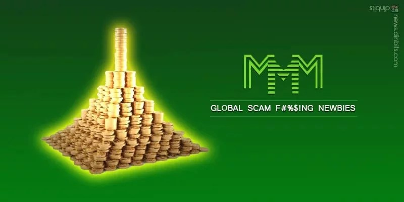mmm-nigeria
