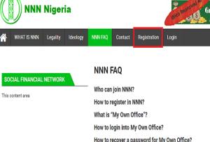 NNN Nigeria 00