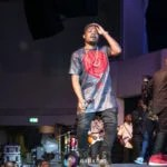 After Shutting Down 7,000 Eko Hotels Auditorium, Olamide Should Move His Show into Stadium