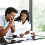 6 Ways To Successfully Manage a Business With Your Spouse