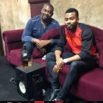 Music Industry News : Am Not Yet Sign to Don Jazzy's Mavin Records —  DJ Coublon