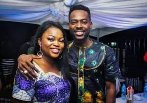 Funke Akindele and JJC Skillz New Mansion in Lagos 04
