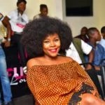 Power Move : Omawumi Signed to Cabal Entertainment