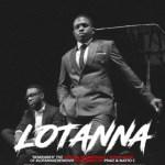 New Music : Download Praiz x Naeto C — Remember (Lotanna Soundtrack)