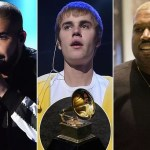 Grammys 2017: All What Need to Know About 2017 Grammy Awards