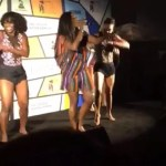 Watch Video as Tiwa Savage Performed at the Essense Black Women in Music Festival — A Grammy Awards Week Event