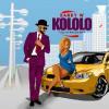Banky W -- Kololo (Prod by Masterkraft) Cover Art