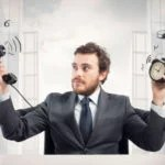 5 Tips To Run a Business While Still Employed