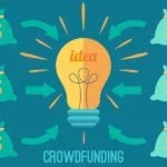 Crowdfunding Growth Hack  Ideas : 9 Things to Know About Crowdfunding