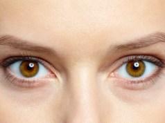 Healthy Eyes 00