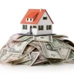 7 Reasons You Should Invest in Real Estate