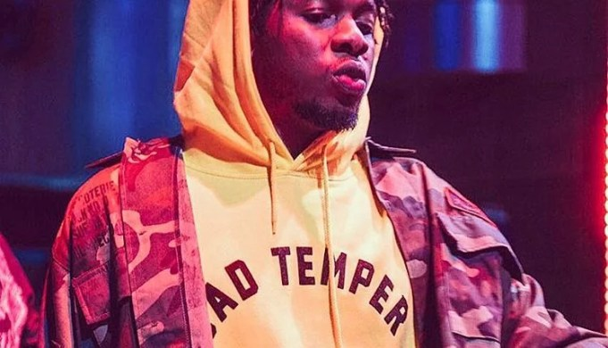 Runtown-Sold-Out-Concert