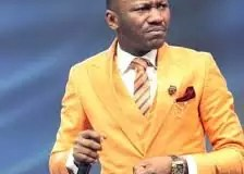 Apostle Johnson Suleman 00