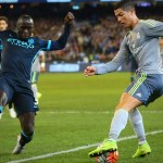 Real Madrid Superstar Cristiano Ronaldo Reveals Why He Axed Dribbling Skills that Made Him Famous