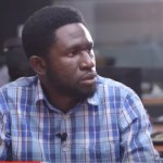 Can Wizkid Conquer the US Market Without Drake Influence? | Facts Only with Osagie Alonge