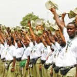 NYSC: Online Registration Guide for NYSC's Batch A Corps Members