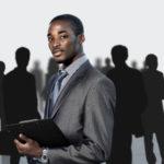 7 Practical Ways Entrepreneurs Can Delegate