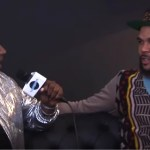 "#OneAfricaMusicFest: Nigeria-American Singer Jidenna Speaks on One Africa Music Fest Disaster "" I'm Still Awaiting an Apology from One Africa Music Fest Organisers """