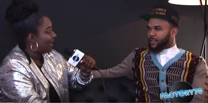 Jidenna-speaks-on-One-Africa-Music-Fest-disaster