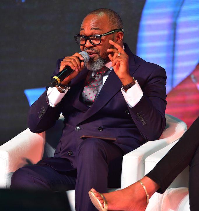 John-Ugbe at NECLive5