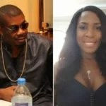 Blogger Linda Ikeji Replies Don Jazzy's Marriage Proposal Toast