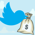 5 Creative Ways to Make Money on Twitter