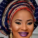 The Real Cause of Moji Olaiya's Death Revealed as Industry Colleagues Saidi Balogun & Opeyemi Aiyeola Reacts to her Sudden Death
