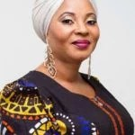 Breaking : After Two Months of Giving Birth, Veteran Actress Moji Olaiya Dies at 42 in Canada