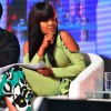Toyin-Aimakhu at NECLive