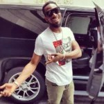 """D'banj Maturely Respond to Eedris Abdulkareem : If You're Truly A Role Model, There are Better Ways to Pass Message """" You Don't Insult Artistes Young Enough To Be Your Children """""""