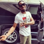 "D'banj Maturely Respond to Eedris Abdulkareem : If You're Truly A Role Model, There are Better Ways to Pass Message "" You Don't Insult Artistes Young Enough To Be Your Children """