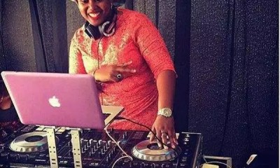 DJ Lambo