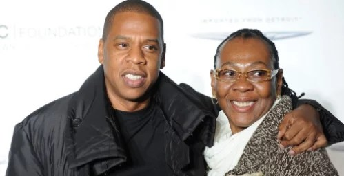 Jay-Zs-mother-is-a-lesbian