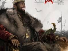 King-Don-Come-Album-Art-GYOnlineNG