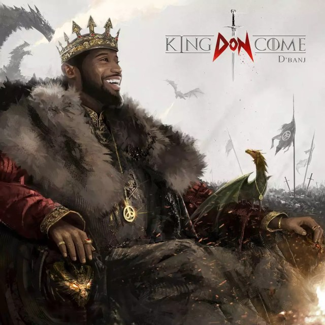 King-Don-Come-Album-Art-GYOnlineNG